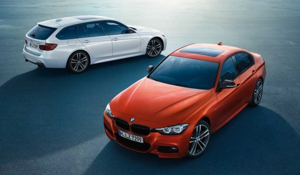 3-series-2018-editions