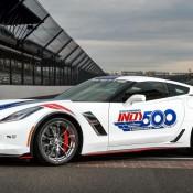 CorvetteIndy500PaceCar01
