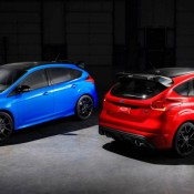 Ford-Focus-RS-Limited-Edition-2
