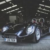 Lister_Jaguar-1