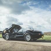 Lister_Jaguar-2