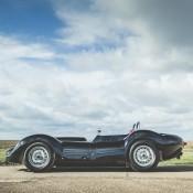 Lister_Jaguar-3