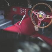Lister_Jaguar-4