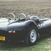 Lister_Jaguar-6