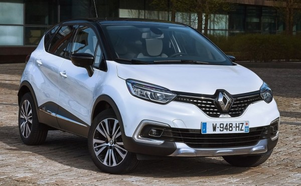 Renault-Captur-2018-IP