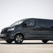 Renault 91046 global en 175x175 at Official: Renault TRAFIC SpaceClass