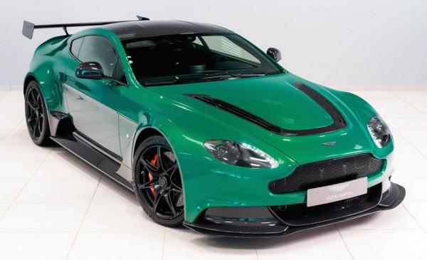 Viridian Green-1