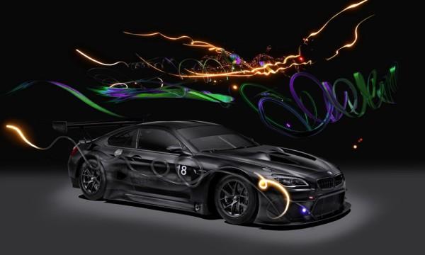 bmw-art-car-18-by-cao-fei