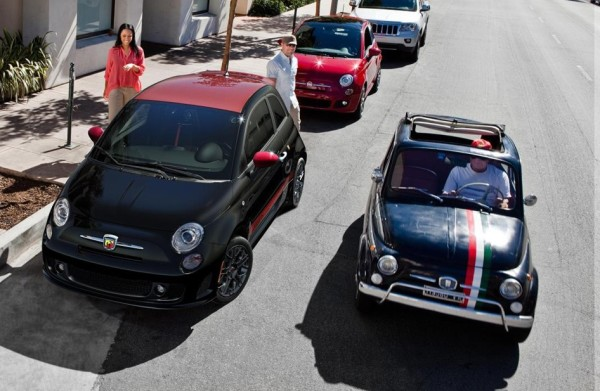 fiat-500-package-1