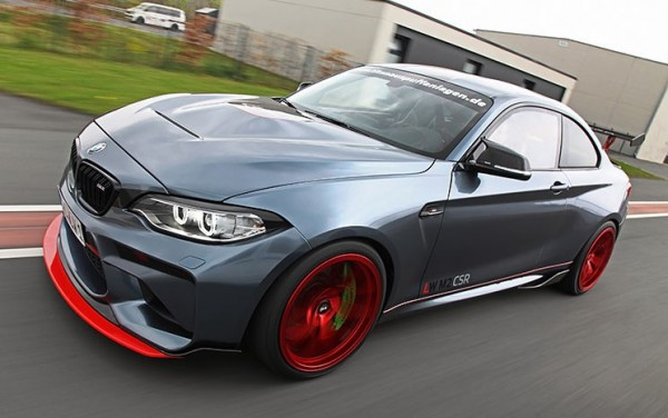 lw bmw m2 csr lightweight 53 600x376 at LIGHTWEIGHT BMW M2 CSR