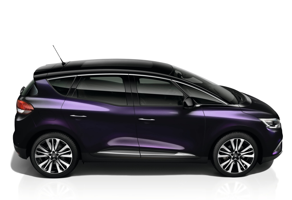 grand scenic 2017 renault grand scenic 2017 autosdrive info renault grand scenic 2017 car. Black Bedroom Furniture Sets. Home Design Ideas