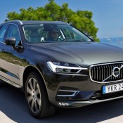 volvo_xc60_d5_inscription_2