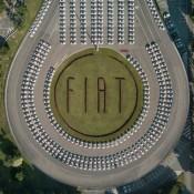 170619_Fiat_Esselunga_03