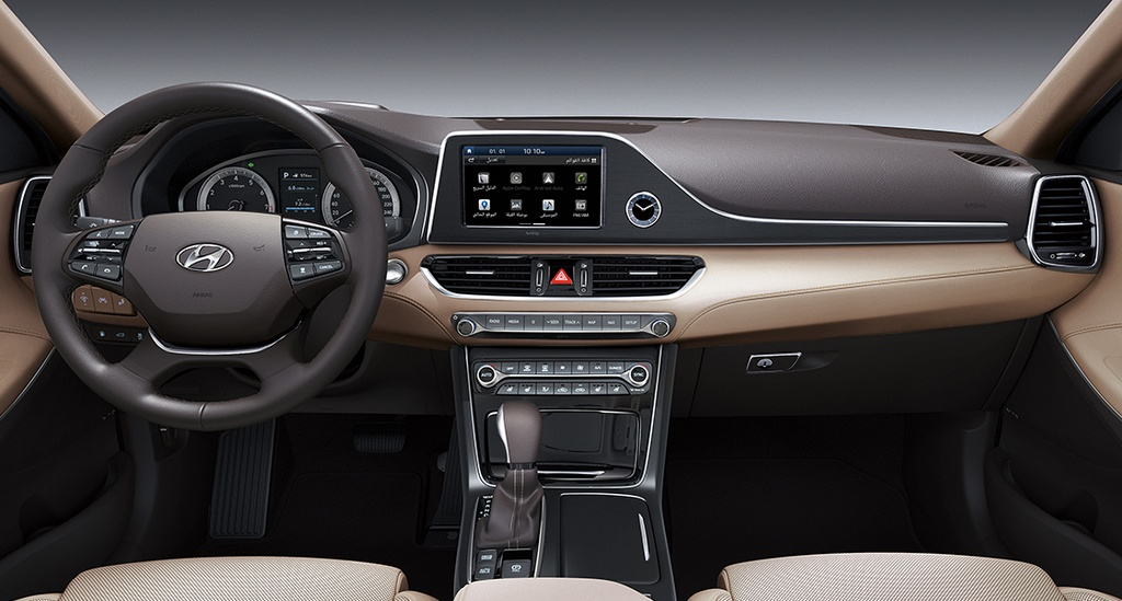 2018 hyundai grandeur. unique grandeur 2018 hyundai azera 6 175x175 at specs and details to hyundai grandeur e