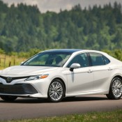 2018 Toyota Camry 2 175x175 at 2018 Toyota Camry   Specs, Details, Pricing