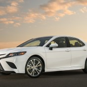 2018 Toyota Camry 3 175x175 at 2018 Toyota Camry   Specs, Details, Pricing