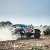 3008dkr maxi 6 175x175 at Official: Peugeot 3008DKR Maxi