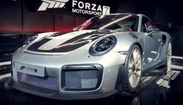 GT2-RS-E3