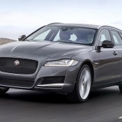 Jaguar_XF Sportbrake_Location_Exterior_140617_07