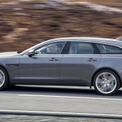 Jaguar_XF Sportbrake_Location_Exterior_140617_09