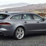 Jaguar_XF Sportbrake_Location_Exterior_140617_11