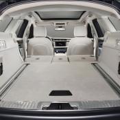 Jaguar XF Sportbrake Studio Exterior 140617 29 175x175 at Official: 2018 Jaguar XF Sportbrake