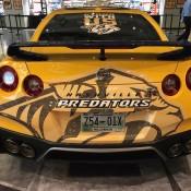 Nissan GT-R Predzilla-3