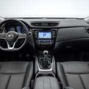 Nissan X-Trail-2018-5