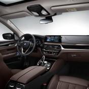 bmw_630d_xdrive_gran_turismo_luxury_line