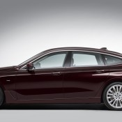 bmw_630d_xdrive_gran_turismo_luxury_line_1
