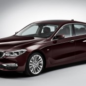 bmw_630d_xdrive_gran_turismo_luxury_line_8