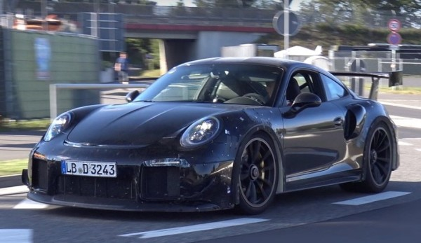 gt2-rs-15