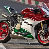 1299_Panigale_R_Final_Edition_55