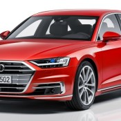 2018 Audi A8 1 175x175 at Official: 2018 Audi A8