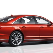 2018 Audi A8 5 175x175 at Official: 2018 Audi A8