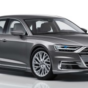 2018 Audi A8 7 175x175 at Official: 2018 Audi A8