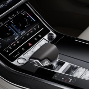 2018 Audi A8 9 175x175 at Official: 2018 Audi A8