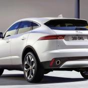 2018 Jaguar E-Pace-2