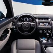 2018 Jaguar E-Pace-3