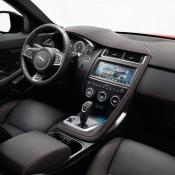 2018 Jaguar E-Pace-6