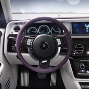 2018 Rolls-Royce Phantom-4