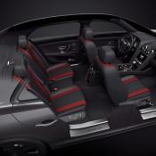 Bentley Flying Spur V8 S Black Edition 00 175x175 at Official: Bentley Flying Spur V8 S Black Edition
