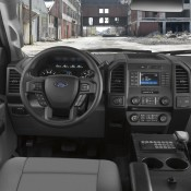 F150 Police Responder 04 175x175 at Official: 2018 Ford F 150 Police Responder