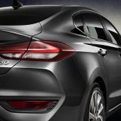 Hyundai i30 Fastback-4