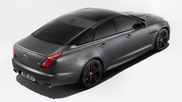 Jaguar_XJR575_18MY-000