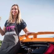 Mustang Inspired Orange Fury Ice Cream 1 175x175 at 2018 Ford Mustang Inspires New Coolhaus Ice Cream!