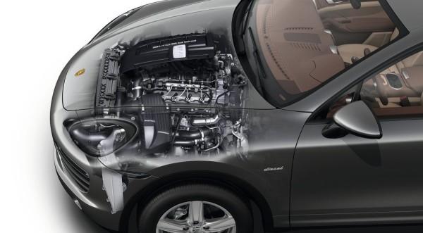 Porsche Cayenne Diesel-2
