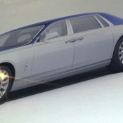 Rolls-Royce-Phantom-2018-Leak-1