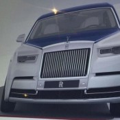 Rolls-Royce-Phantom-2018-Leak-2