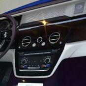 Rolls-Royce-Phantom-2018-Leak-3